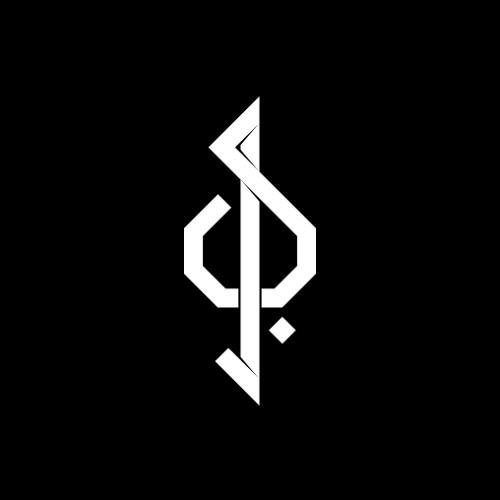 Satora's avatar