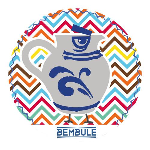 BEMBULE's avatar