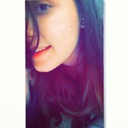Ana Isabela's avatar