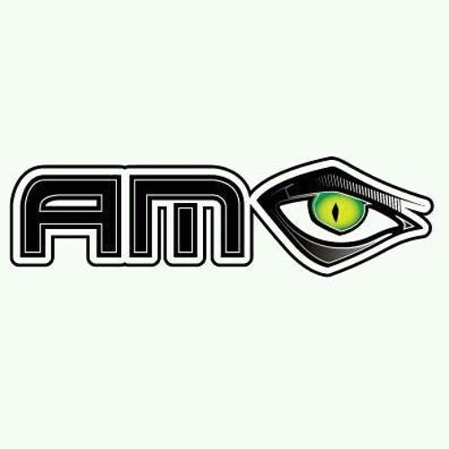 AM.eye's avatar