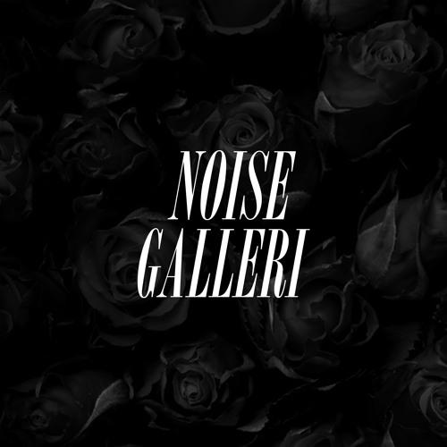 Noise Galleri's avatar