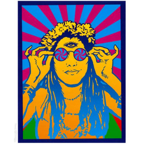 Hippie.records's avatar