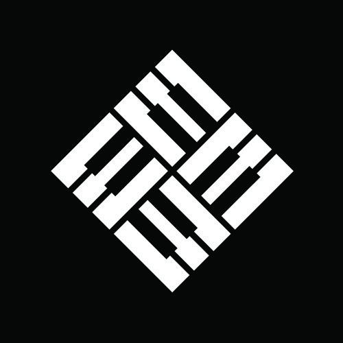 Turreekk's avatar