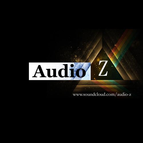 AUDIO Z's avatar