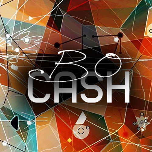 Bo-Cash's avatar