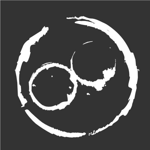 TwoRedStones's avatar