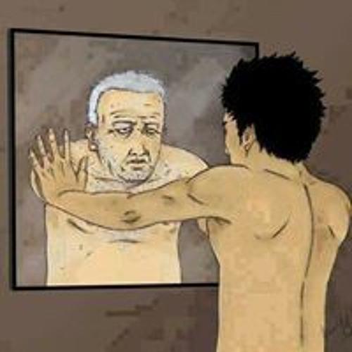 Hamza El's avatar