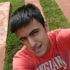 Lucas Chena