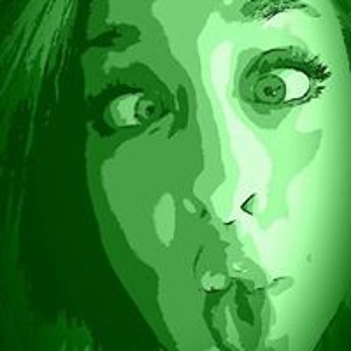 Lisa Vesely's avatar