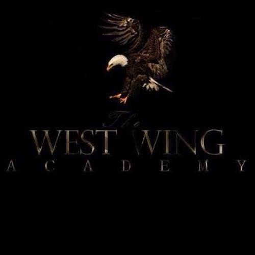 West Wing Academy's avatar