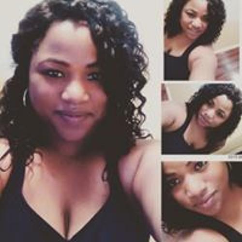 Jasmine Payne's avatar