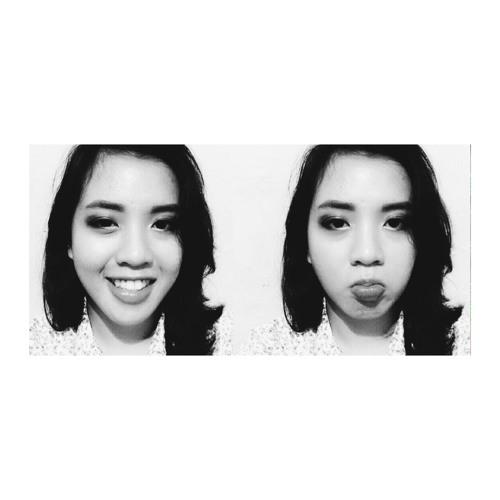 Thania Kariska's avatar