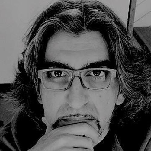 Marco Zanoni's avatar