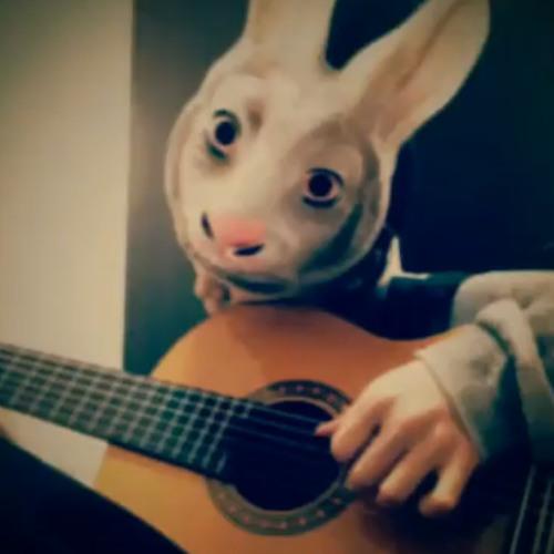 petitoto's avatar