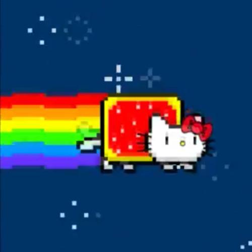 nami sami's avatar