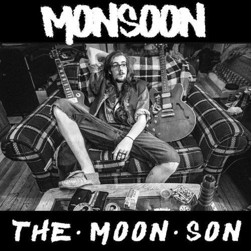 MONSOON's avatar