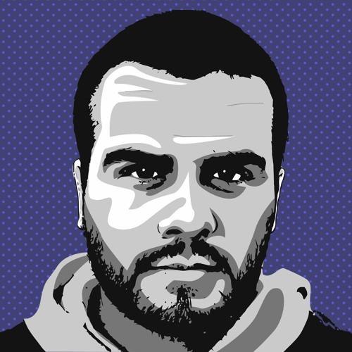 Protohtipus's avatar