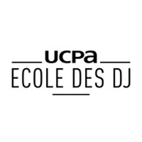 UCPA Ecole des DJ's avatar