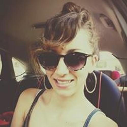 Marta Cremonini's avatar