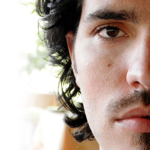 Bernardo do Espinhaço's avatar