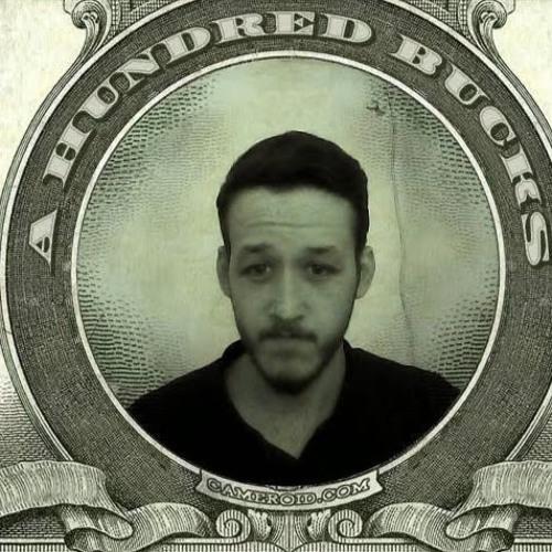 Selim Önder's avatar