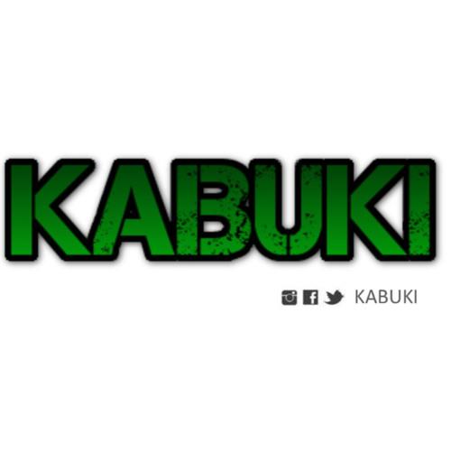 KABUKI's avatar