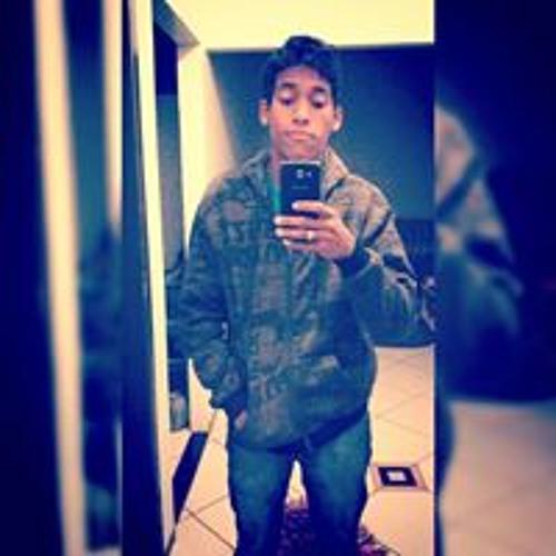 Juarez Antonio's avatar
