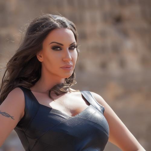 DJ Sofija's avatar