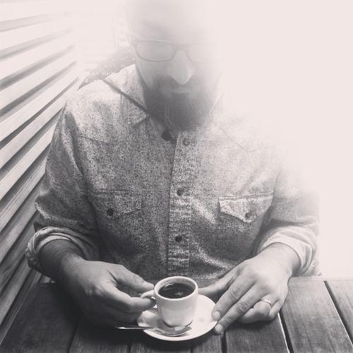 josefranco's avatar