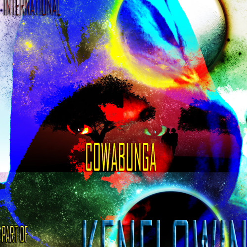 KenFlowin's avatar