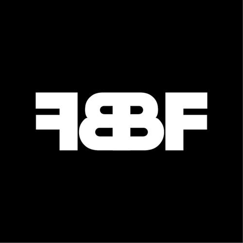 Battle Flags Music's avatar