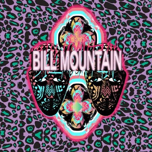 Bill Mountain (Official)'s avatar