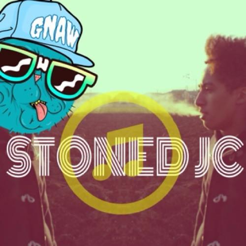 Stoned JC's avatar