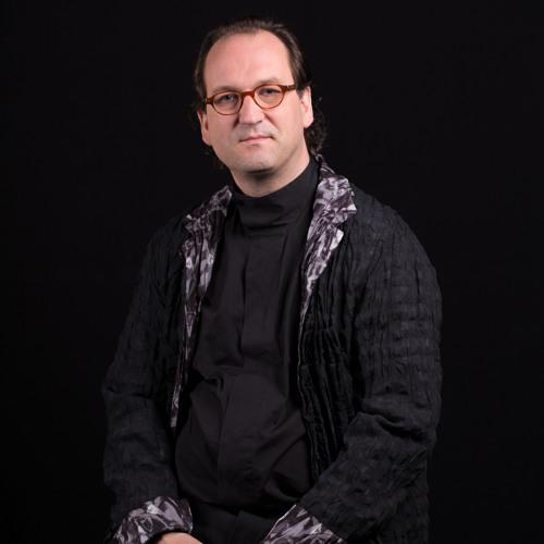 Lukas Dreyer's avatar