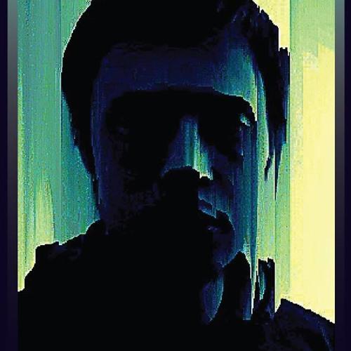 AVNFOX's avatar