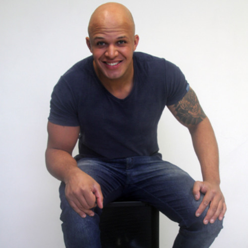 Wilson Ribeiro's avatar