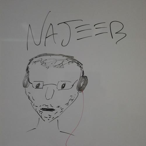 AMNOD's avatar
