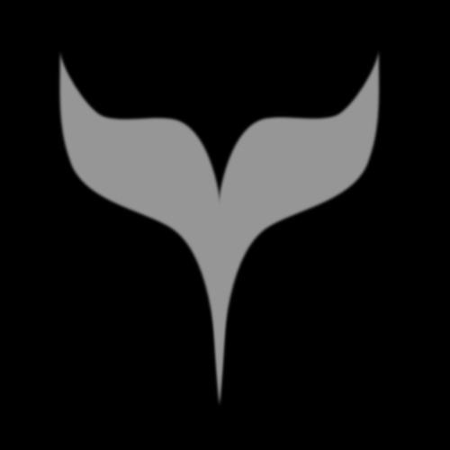ehaweee's avatar