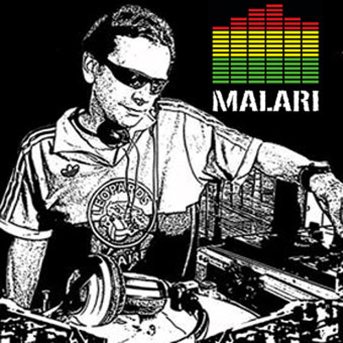 MALARI MC's avatar