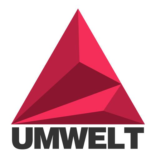 UMWELT's avatar