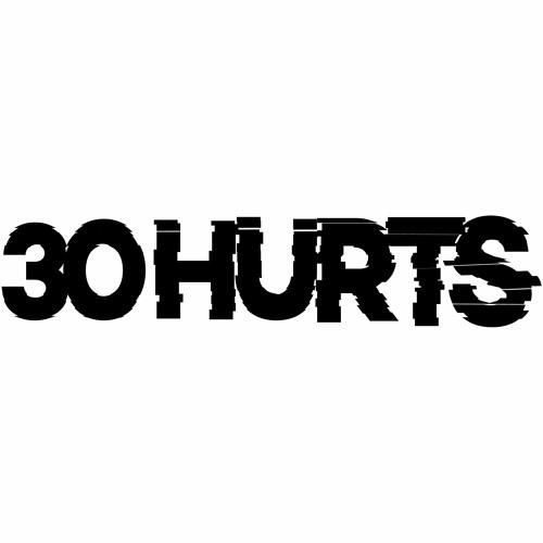 30 HURTS's avatar