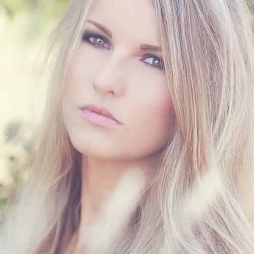 Fabiola Wesdijk's avatar