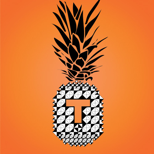 Tropski's avatar