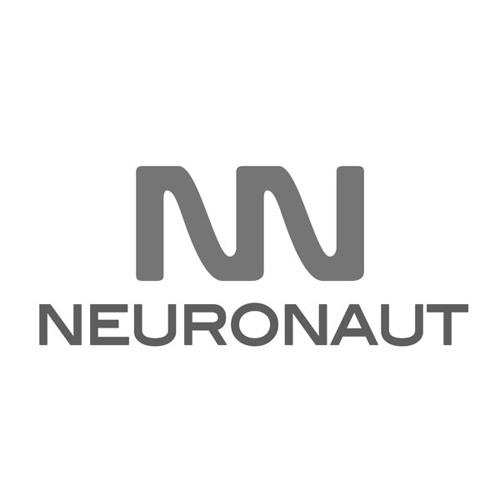 Neuronaut's avatar