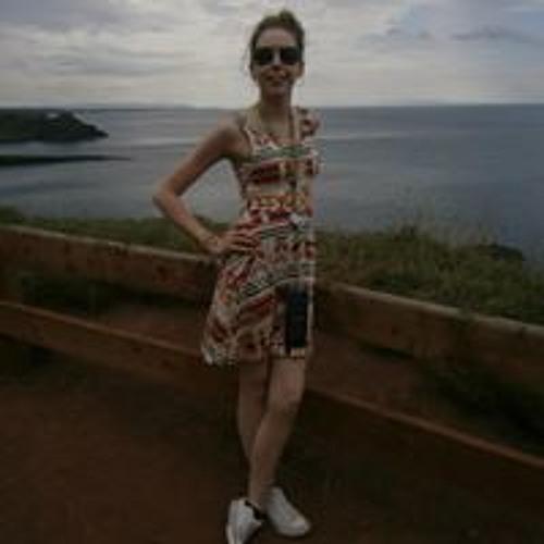 Pauline Mc Laughlin's avatar
