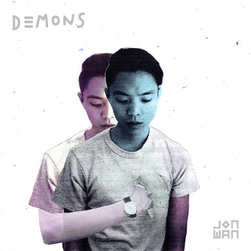 jon wan's avatar