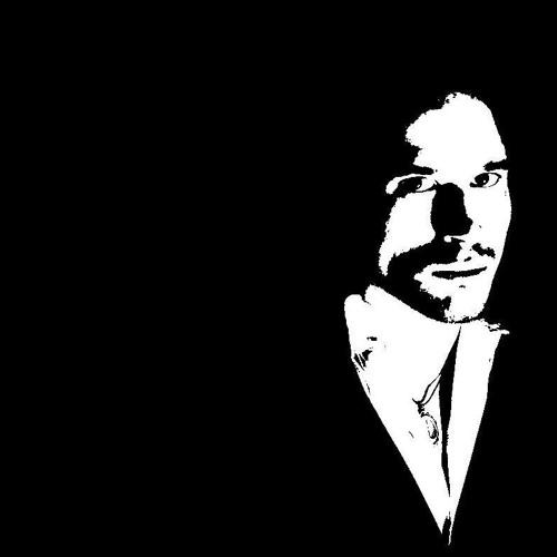 Olli Lukkari's avatar