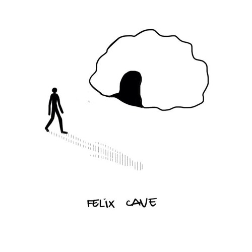 The Cave's avatar
