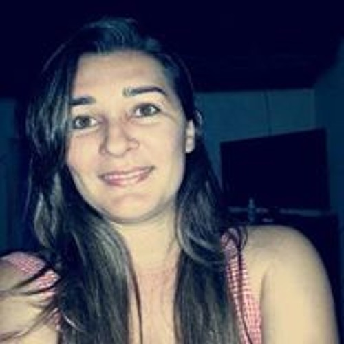 Lidiane Lima Chaves's avatar