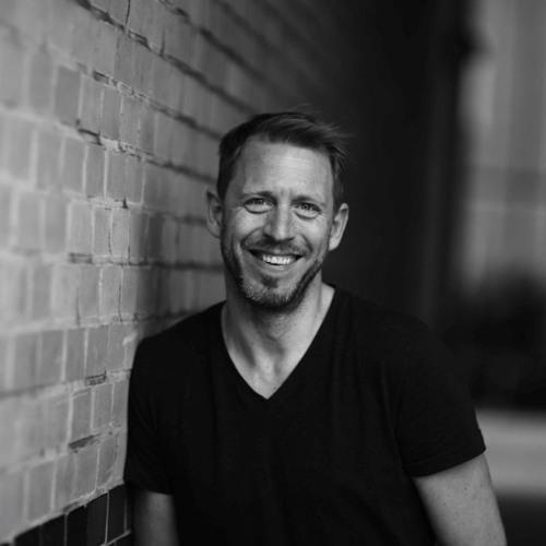 PatrickGiese's avatar